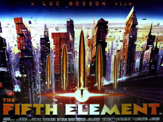 fifth_element_central