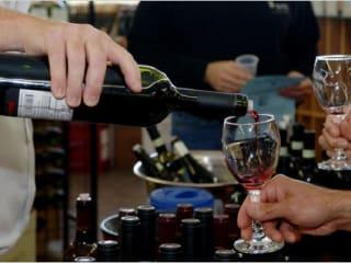 wine_central_market