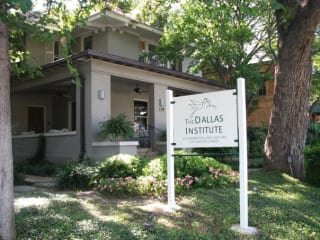 Dallas Institute of the Humanities