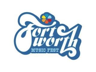 Fort Worth Music Fest