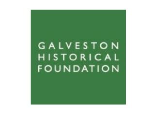 Marine Biology Tour - Galveston, TX @ Texas Seaport Museum | Galveston | Texas | United States