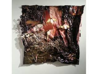 Liliana Bloch Gallery presents Tim Best: Crush