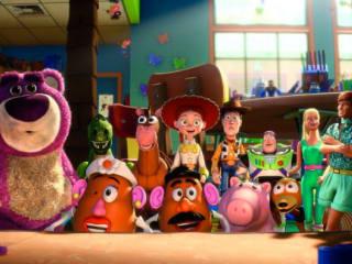 News_movie_Toy Story 3