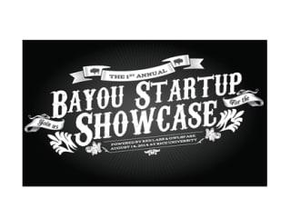 Bayou Startup Showcase