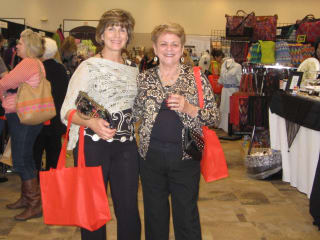 18th Annual Holiday Marketplace