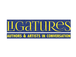 "Gulf Coast: A Journal of Literature and Fine Arts hosts ""Ligatures: Authors and Artists in Conversation"""
