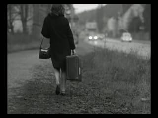Film screening: Yesterday Girl