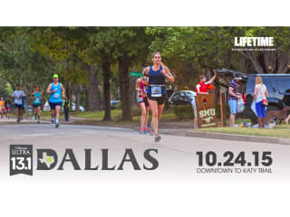 Michelob ULTRA Dallas