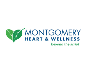 Montgomery Heart & Wellness' Sixth Annual Health Summit