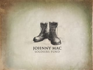 Johnny Mac Soldiers Fund Greater Houston Gala Celebration