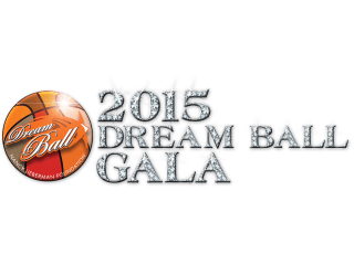 Nancy Lieberman Foundation Dream Ball Gala