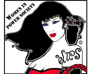 """WIPSociety hosts """"Velvet Valentine's"""""""