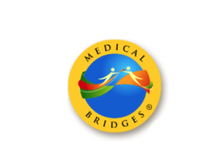 "Medical Bridges' 2015 Gala ""One People, One World"""