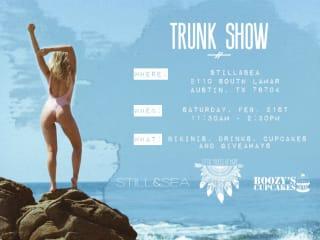 KAOHS Swim_trunk show_Still and Sea_February 2015