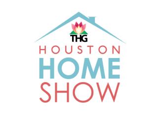 34th Annual Houston Home Show