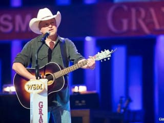 """2015 Cattle Baron's Ball """"Deep in the Heart of Texas"""""""