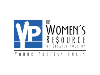 """The Women's Resource of Greater Houston Young Professionals hosts """"Mix & Mingle: Re-Launch and Membership Drive"""""""