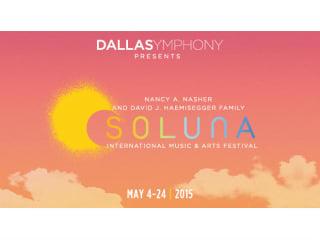 Soluna International Music & Arts Festival