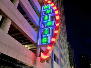 "The Mosaic Hub presents ""Broadway Babies"""