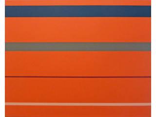 Barry Whistler Gallery presents Frank Badur