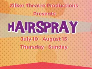 Zilker Theatre Productions_Hillside_Summer Musical_Hairspray_2015