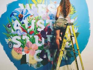 West Austin Studio Tour 2017