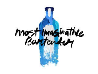 The 11th Annual Bombay Sapphire Most Imaginative Bartender Competition