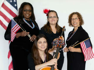 FBSO July 4th Concert