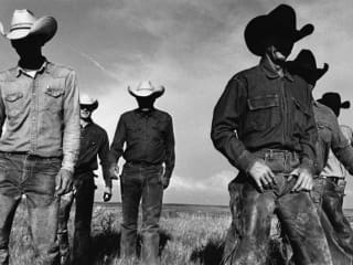 """The Briscoe Western Art Museum presents """"That Day: Pictures of the American West"""" opening reception"""