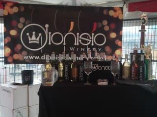 Dionisio Winery