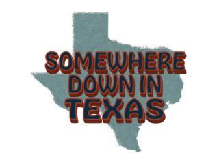 Austin Smiles - The Austin Plastic Surgery Foundation presents Somewhere Down in Texas 2018 Gala