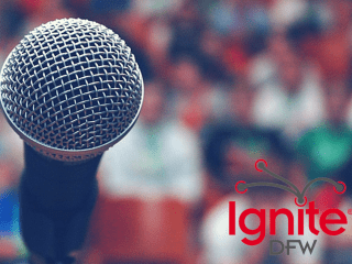 Launch DFW presents Ignite DFW