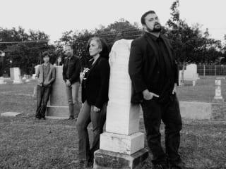 L.I.P. Service presents Graceland