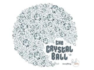 The Crystal Ball