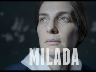 <i>Milada</i>