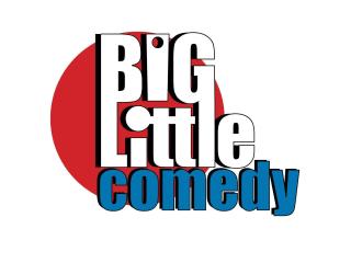 Big Little Comedy Fest