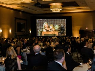 The Center for Hearing and Speech presents Sound & Soul Gala