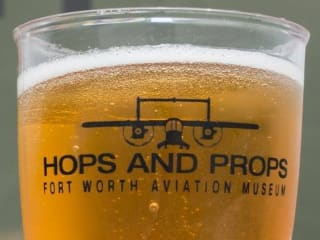 Hops and Props Festival