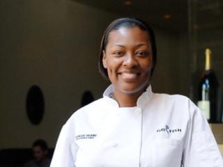 News_Chef_Tiffany Derry_top chef