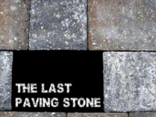 News_The Last Paving Stone_Green Arts Fest