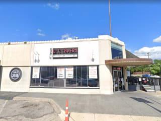 OT Tavern