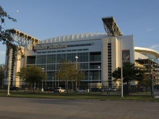 Places-Unique-Reliant Stadium-exterior-1