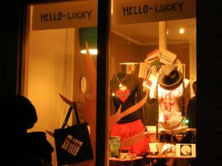 Places-Shopping-Hello Lucky