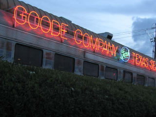 Places-Food-Goode Company Seafood