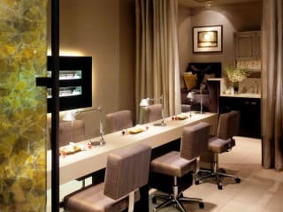 Places-Hotels-Spas-SpaNordstrom