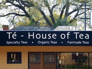 Map_House of Tea_Feb 10