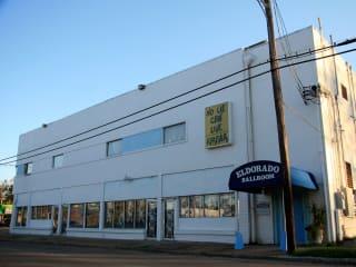 News_Eldorado Ballroom_exterior