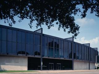 Place_MFAH_Law Building