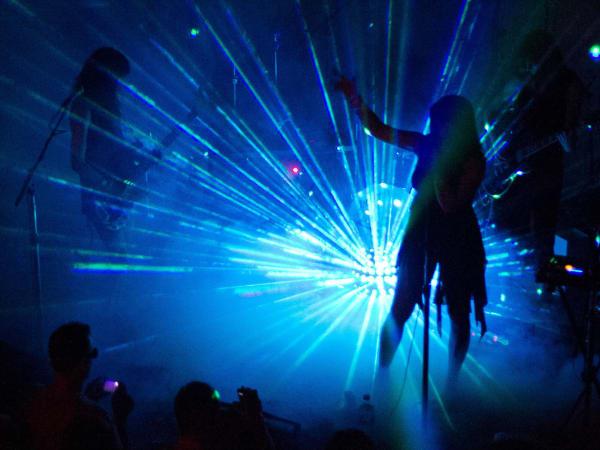AustinPhotoSetNews_Shelley_psychfest_april2012_18_CROPPED
