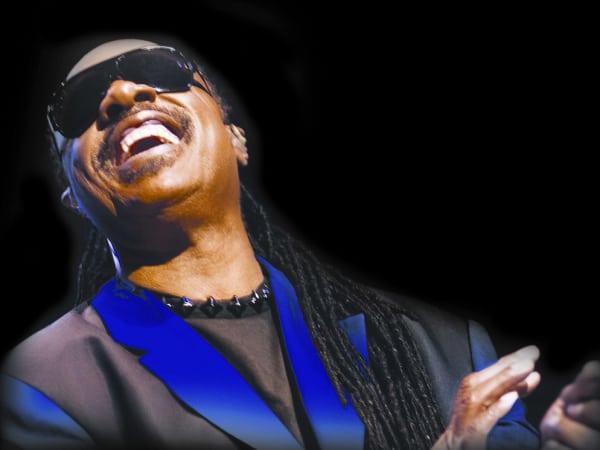 News_ACL_Stevie Wonder